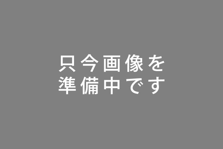 【重要】臨時休業・GW休業のお知らせ