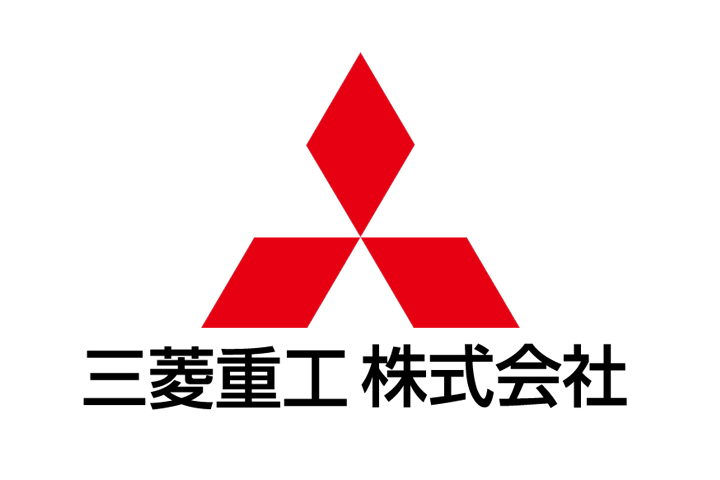 三菱重工冷熱株式会社