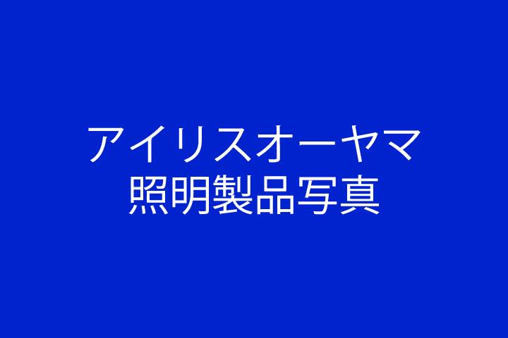 アイリスオーヤマ(3)