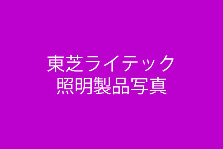東芝ライテック(4)